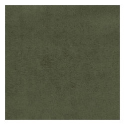 Blazing Needles - Blazing Needles S/5 Micro Suede Futon Cover Package in Hunter Green - Blazing Needles - Futon Covers - 9680/MSHG - Blazing Needles Designs has been known as one of the oldest indoor and outdoor cushions manufacturers in the United States for over 23 years.