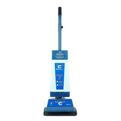 Thorne P820a Hard Floor Carpet Clean