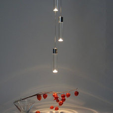 by Brilliant! Lighting & Design