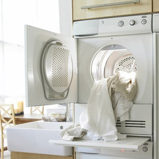 Modern Dryers by askousa.com