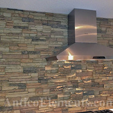 Contemporary  by Antico Elements