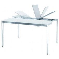 Storage And Organization Bontempi Casa | Etico Extension Table
