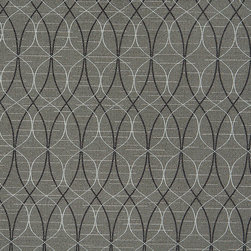 P3010-Sample - This designer friendly contemporary fabric will look great on any piece of furniture! This fabric is woven for durability, comfort and appearance. This fabric is great for all indoor upholstery and fabric related projects.