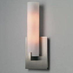 Elf 1 Wall Sconce by Illuminating Experiences -