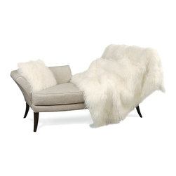 Auskin - Lambskin Throws - Tibetan Lambskin Throws  https://www.ultimatesheepskin.com/product/tibetan-lambskin-throw/