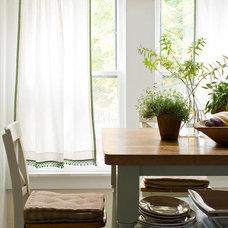 edged curtains.jpg