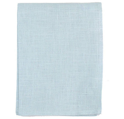 Contemporary Dishtowels by Brook Farm General Store
