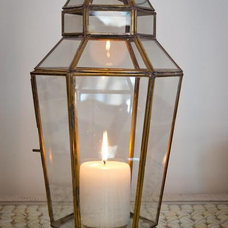 Traditional Candles And Candle Holders by shop.absolutelybeautifulthings.com.au