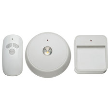 Modern Emergency And First Aid Kits by Wireless Environment, LLC