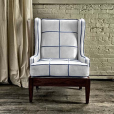 Accent Chairs by The New Traditionalists