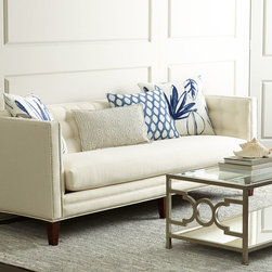Harbor Sofa -
