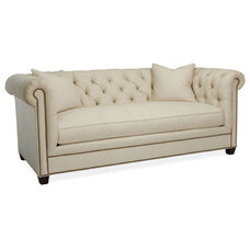 Traditional Sofas by English Traditions Inc.