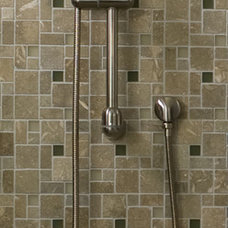 modern showers by American Standard Brands