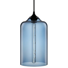 Modern Pendant Lighting by Niche Modern