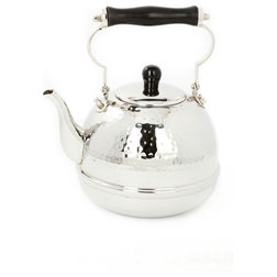 Traditional Kettles by Old Dutch International