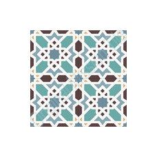 Mediterranean Floor Tiles by Original Mission Tile