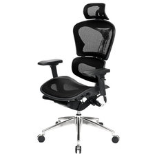 Contemporary Office Chairs by SmartFurniture