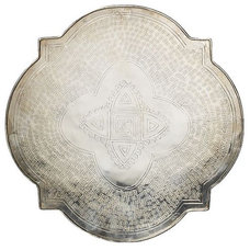 Eclectic Platters by West Elm