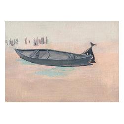 Danna Ray - 'Dreamer' Original Artwork by Danna Ray - One of a kind, original artwork. Acrylic on panel.