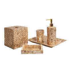 Online shopping for furniture decor and home for Bathroom accessories philippines