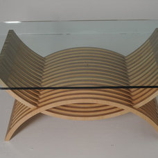 Modern Side Tables And End Tables by Mobel Link Modern Furniture