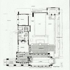 floor-plaan.jpg (314×324)