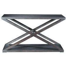 Modern Side Tables And End Tables by eFurniture Mart