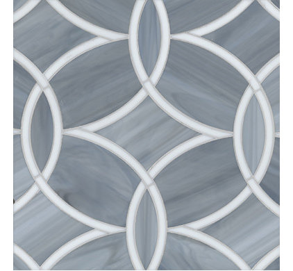 Transitional Tile by ANN SACKS