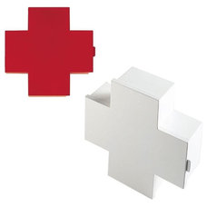 Contemporary Medicine Cabinets by Unicahome