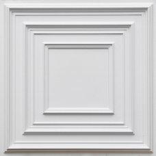 Home Decor by Decorative Ceiling Tiles, Inc.