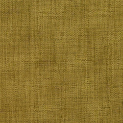 P4412-Sample - This upholstery fabric suitable for indoor and outdoor applications. The fabric is water, soil, mildew and fading resistant. It is also Scotchgarded for further protection. It is cleanable with warm water and soap. Uniquely Made in America!