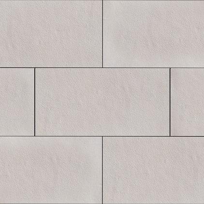 Modern  by Coronado Stone Products