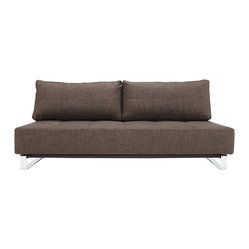 Innovation Supremax Deluxe Excess Sofa