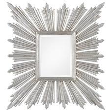 Traditional Mirrors by Zinc Door