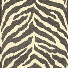 Contemporary Outdoor Fabric by Kravet