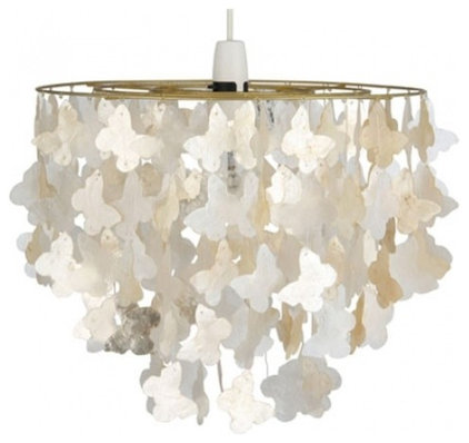 Contemporary Pendant Lighting by imperiallighting.co.uk