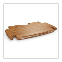 "Legare - ""Legare 12"""" Shelf"" - ""Legare 12"""" Shelf Spare 12"""" Shelf for use on BC-110, CD-110, CD-120 & SD-140 Legare series. Shelf is finished on both sides for versatile extended use. Product Measures: 11 by 0.75 by 14 IN"""