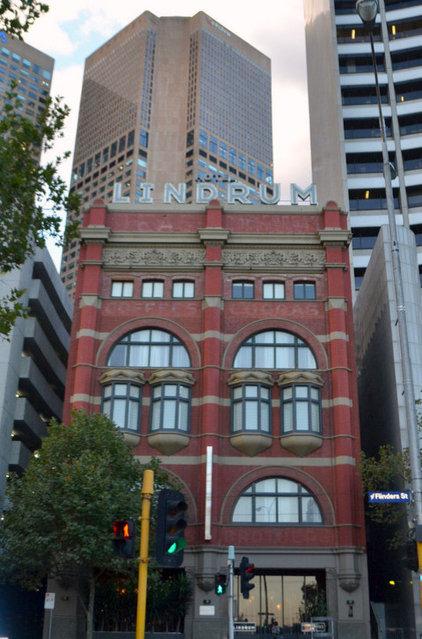 by Elements of Style  Travel Guide: Melbourne, Australia, for Design Lovers 9da174e2015fd7fc 5711 w422 h639 b0 p0