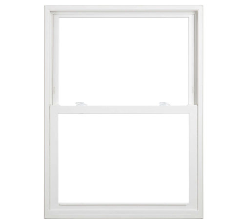 Pella 350 Series Double-Hung Window - Features: