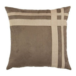 Jennifer Taylor 16 x 16 in. Biltmore Pillow