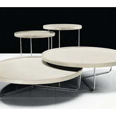 contemporary coffee tables by Spacify