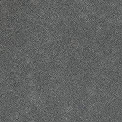 Chroma Quartz Slab - Coastal Grey Polished - Chroma Slab - Coastal Grey Polished
