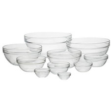 cookware and bakeware by Crate&Barrel