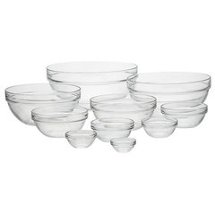 cookware and bakeware by Crate&amp;Barrel
