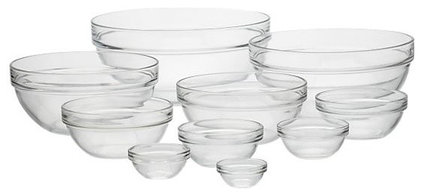 Specialty Cookware by Crate&Barrel