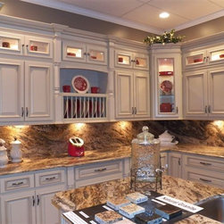 Lowes Kitchen Cabinetry Find Kitchen Cabinets line