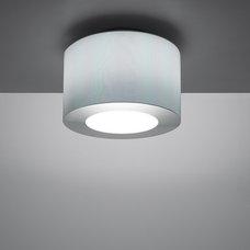 Modern Flush-mount Ceiling Lighting by Artemide North America