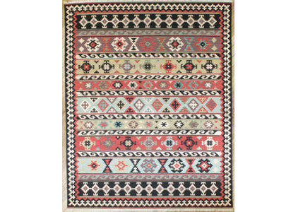 rugs by Overstock