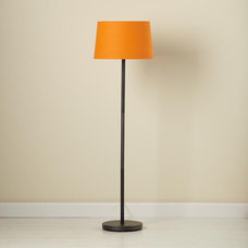 Modern Floor Lamps by The Land of Nod