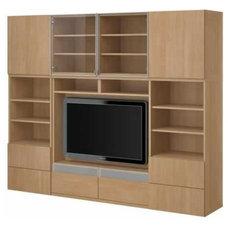 Contemporary Furniture TV Cabinet